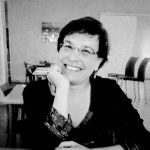 Francesca Laguarda i Darna, poetessa gironina