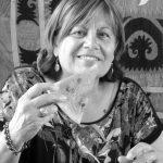Júlia Pujolràs Casadevall