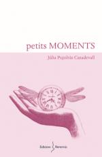 Petits moments